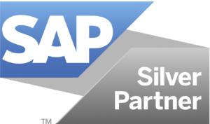SAP_Silver-300x177
