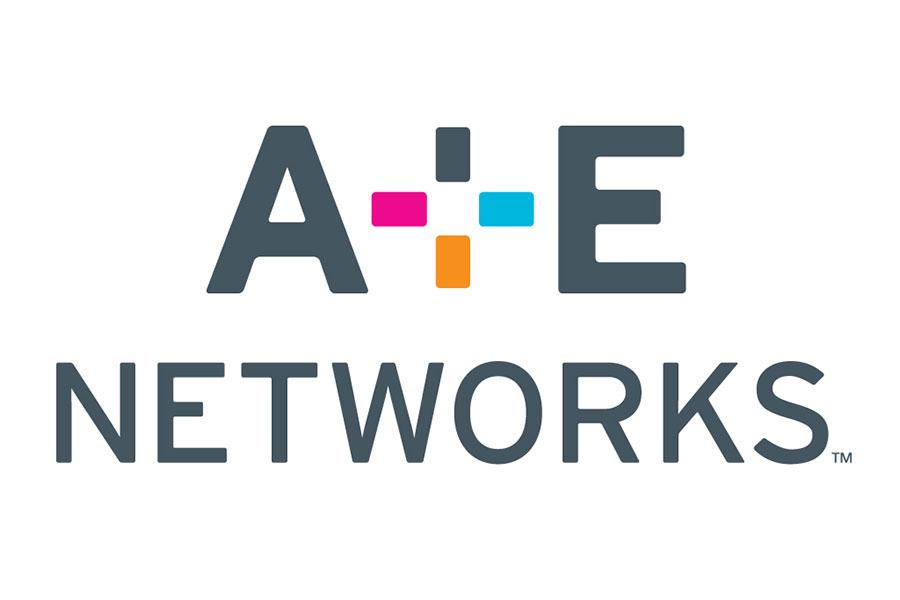 a-e-networks-900x600-1